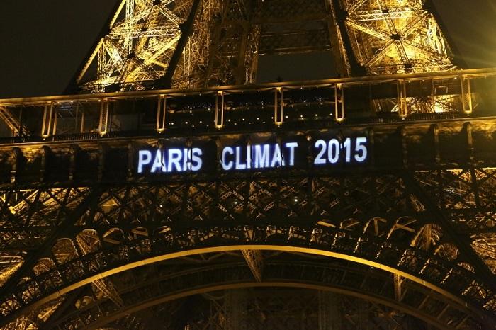 COP21-Paris-Eiffel-Tower